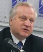 Болдырев Сергей