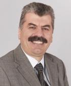 Микаелян Агван