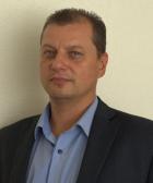Макаров Денис