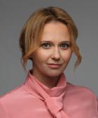 Минеева Татьяна