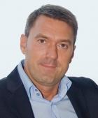 Киселев Олег