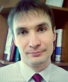 Немыкин Дмитрий