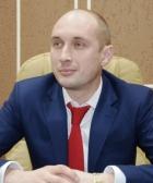 Спиридонов Федор