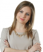 Стасева Анастасия