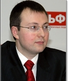 Паршиков Дмитрий