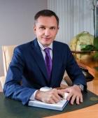 Пронин Олег