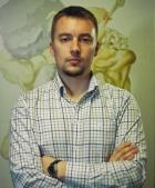 Фомин Антон