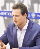 Лавниченко Максим