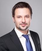 Вице-президент по продуктовому и технологическому маркетингу, «Лаборатория Касперского»