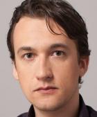 Ложкин Сергей
