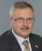 Фалев Александр