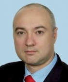 Саклаков Денис