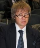 Каневский Алексей