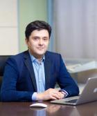 Люшин Андрей