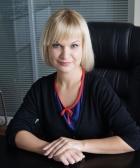 Юркова Ксения