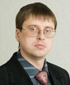 Коваленко Эдуард