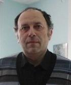 Копвиллем Владлен Рудольфович