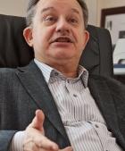 Чепуренко Александр
