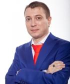 Белановский Александр