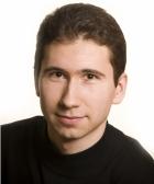 Сушинский Сергей