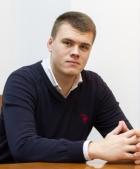 Анищенко Дмитрий