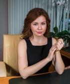 Баранкова Наталья