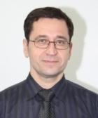 Жолудев Михаил Леонидович