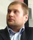 Монкевич Виталий