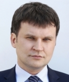 Фирстов Степан Владимирович