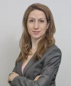 Алчеева Юлия