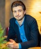 Никитин Артем