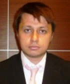 Сысоев Вадим