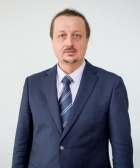Коптелов Андрей