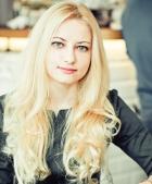 Плисенкова Оксана