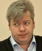 Трушкин Сергей Юрьевич
