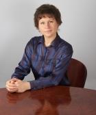 Ешкина Юлия