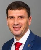 Каширский Алексей