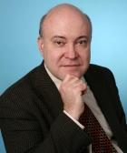 Фурта Станислав