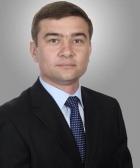 Саушкин Денис