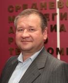 Кирюшин Константин