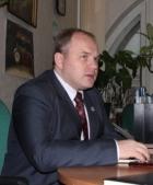 Шатилов Александр