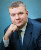 Барсуков Андрей