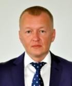 Храмов Андрей