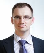 Шевцов Петр