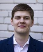 Степанов Николай
