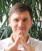 Бигай Кирилл