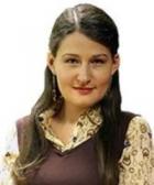 Игнатенко Анастасия