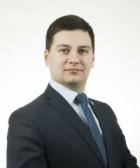 Алферов Андрей