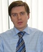 Герасимов Александр