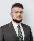 Петков Андрей
